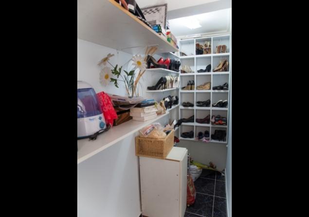 Apartamento Vila Bastos direto com proprietário - ELIANA - 635x447_671178240-IMG_7612.jpg