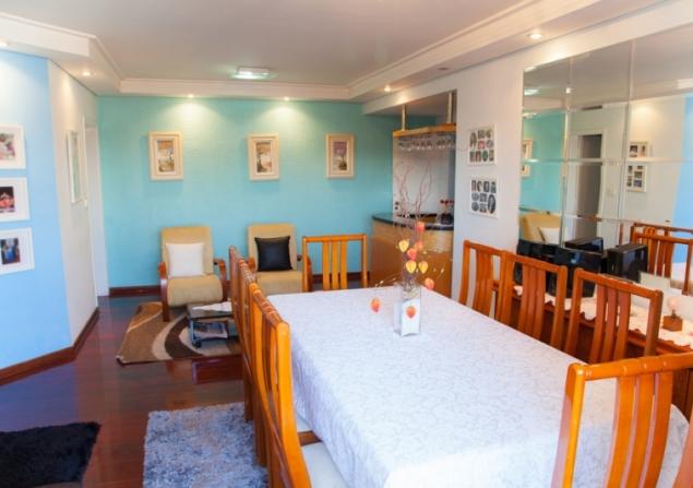 Apartamento Vila Bastos direto com proprietário - ELIANA - 635x447_675412796-IMG_7594.jpg