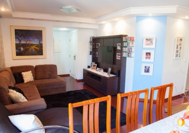 Apartamento Vila Bastos direto com proprietário - ELIANA - 635x447_706372267-IMG_7597.jpg