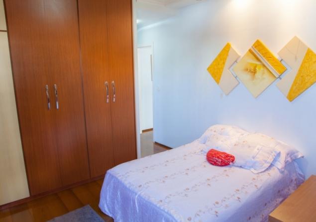 Apartamento Vila Bastos direto com proprietário - ELIANA - 635x447_725699993-IMG_7663.jpg
