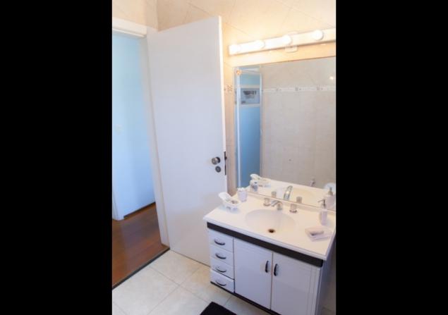Apartamento Vila Bastos direto com proprietário - ELIANA - 635x447_762694629-IMG_7675.jpg