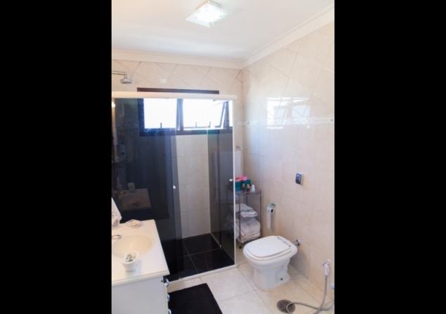 Apartamento Vila Bastos direto com proprietário - ELIANA - 635x447_805121105-IMG_7672.jpg