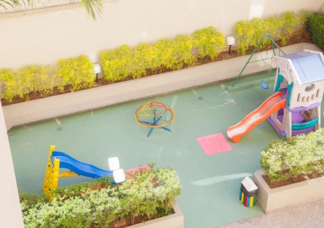 Apartamento Vila Bastos direto com proprietário - ELIANA - 635x447_863779229-IMG_7685.jpg