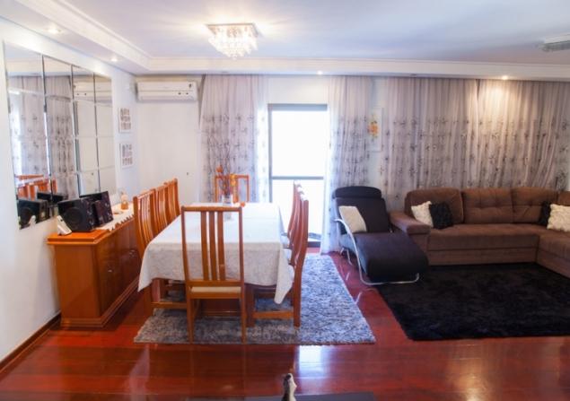 Apartamento Vila Bastos direto com proprietário - ELIANA - 635x447_920119396-IMG_7591.jpg