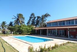 Casa à venda Porto das Dunas, Aquiraz - 384101938-DSCN1260.JPG