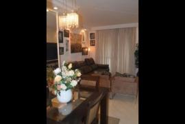 Apartamento à venda Campo Belo, São Paulo - 1855884042-image.jpeg