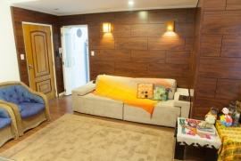 Apartamento à venda Aclimação, São Paulo - 173486081-IMG_8875.jpg
