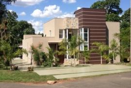 Casa à venda Condomínio Monte Belo, Salto - 264916401-IMG_1966.JPG