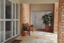 Apartamento à venda Vila su, São Paulo - 892506916-20160630_125935.jpg