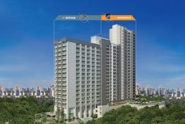 Apartamento à venda Vila Arens II, Jundiaí - 1103459627-image.jpeg