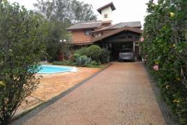 Casa à venda Chacara Santa Margarida, Campinas - 1788626701-DSCN1518.JPG