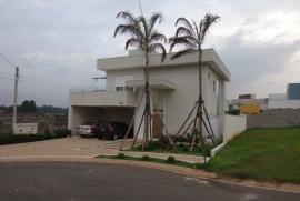 Casa à venda Swiss Park, Campinas - 1963190544-DSC02666.JPG