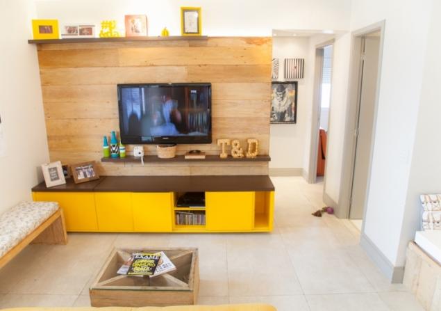 Apartamento Morumbi direto com proprietário - Daniel - 635x447_1184778408-IMG_8920.jpg