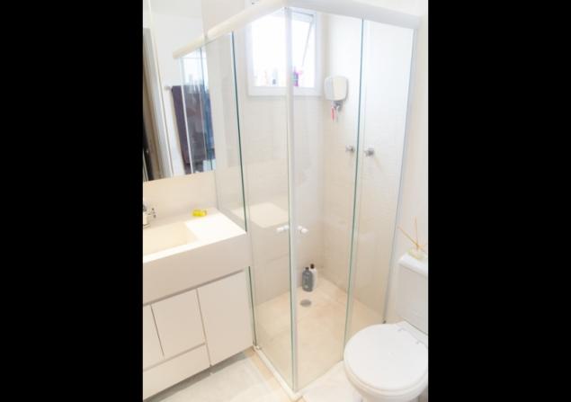 Apartamento Morumbi direto com proprietário - Daniel - 635x447_1283562567-IMG_8954.jpg