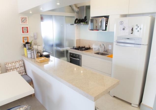 Apartamento Morumbi direto com proprietário - Daniel - 635x447_1333138580-IMG_8924.jpg