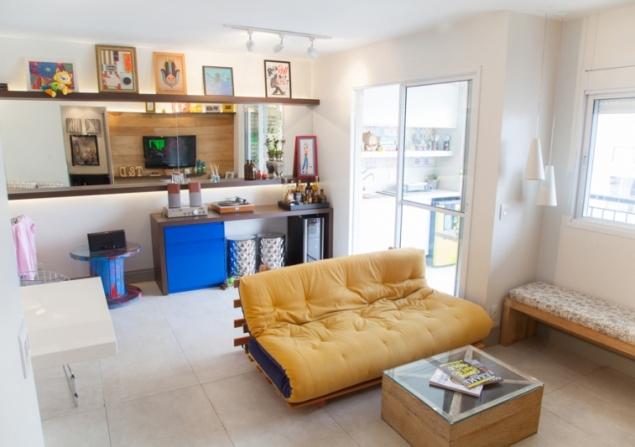 Apartamento Morumbi direto com proprietário - Daniel - 635x447_1504333282-IMG_8957.jpg