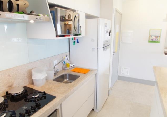 Apartamento Morumbi direto com proprietário - Daniel - 635x447_1588049669-IMG_8930.jpg