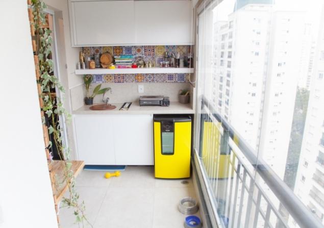 Apartamento Morumbi direto com proprietário - Daniel - 635x447_1654873642-IMG_8984.jpg