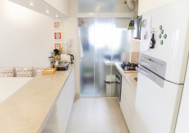 Apartamento Morumbi direto com proprietário - Daniel - 635x447_1807163824-IMG_8927.jpg