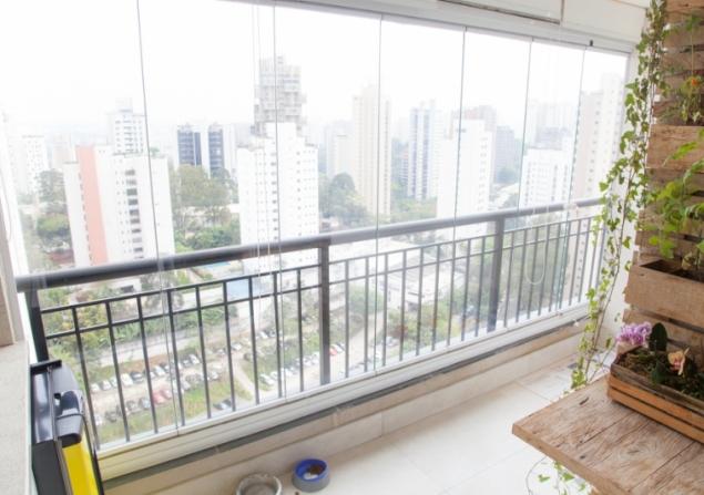 Apartamento Morumbi direto com proprietário - Daniel - 635x447_2143891157-IMG_8987.jpg