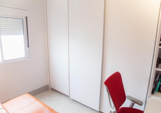 Apartamento Morumbi direto com proprietário - Daniel - 635x447_232696502-IMG_8963.jpg