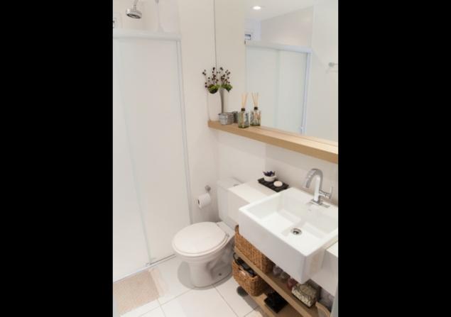 Apartamento Morumbi direto com proprietário - Daniel - 635x447_483663407-IMG_8936.jpg