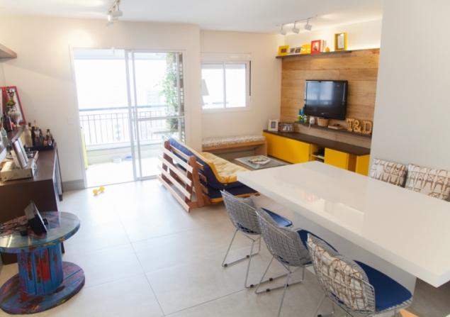 Apartamento Morumbi direto com proprietário - Daniel - 635x447_566171645-IMG_8915.jpg