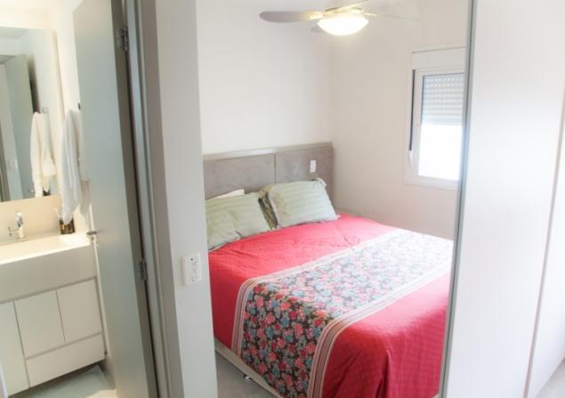 Apartamento Morumbi direto com proprietário - Daniel - 635x447_920829656-IMG_8951.jpg