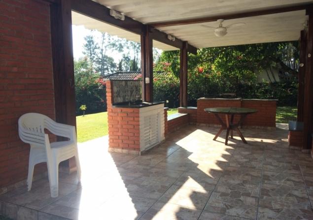 Casa Rancho dos Arcos direto com proprietário - Jefferson - 635x447_1049828930-image.jpeg