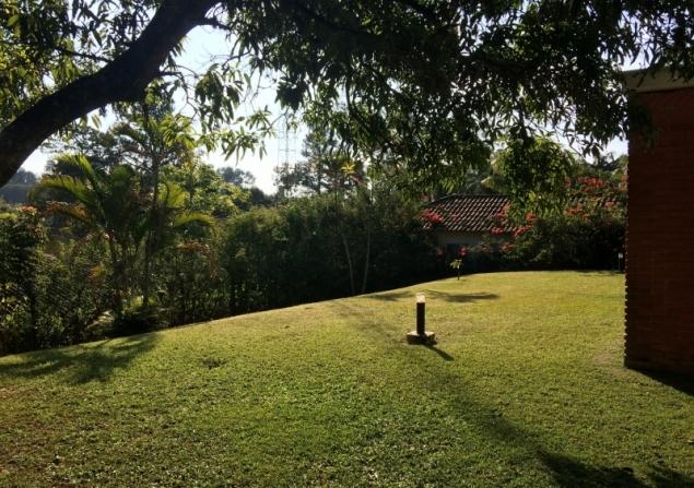 Casa Rancho dos Arcos direto com proprietário - Jefferson - 635x447_1625056504-image.jpeg