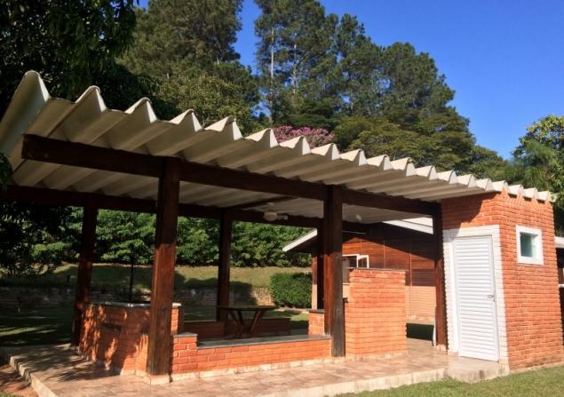 Casa Rancho dos Arcos direto com proprietário - Jefferson - 635x447_1967282802-image.jpeg