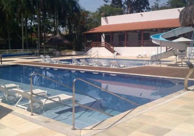 Casa Rancho dos Arcos direto com proprietário - Jefferson - 635x447_2057476660-J1.jpg