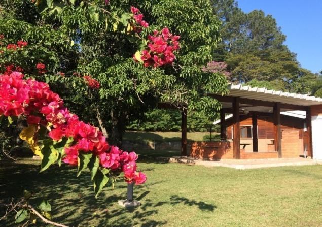 Casa Rancho dos Arcos direto com proprietário - Jefferson - 635x447_2096856493-image.jpeg