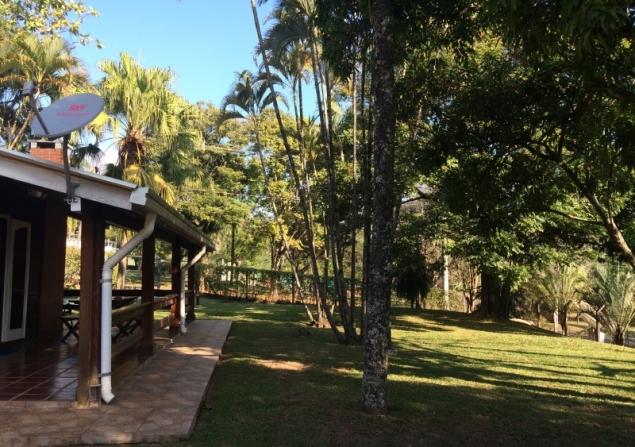 Casa Rancho dos Arcos direto com proprietário - Jefferson - 635x447_310497534-image.jpeg