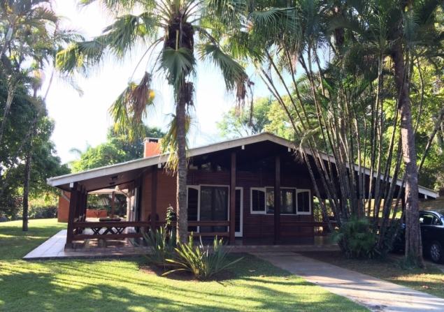 Casa Rancho dos Arcos direto com proprietário - Jefferson - 635x447_54456961-image.jpeg