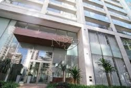Apartamento à venda Itaim Bibi, São Paulo - 134893822-Fachada.jpg