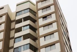 Apartamento à venda Vila Gumercindo, São Paulo - 769395198-IMG_7101.jpg