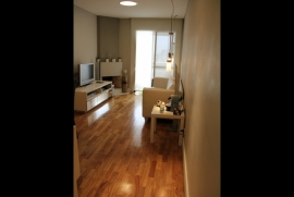 Apartamento à venda Vila Andrade, São Paulo - 566970214-IMG_2828.JPG