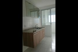 Apartamento à venda Bom Retiro, São Paulo - 1821550141-IMG_8664.JPG