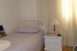 Apartamento para alugar Vila São Francisco, São Paulo - 4375193-SDC11768.JPG
