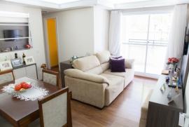 Apartamento à venda Vila Prudente, São Paulo - 1016484281-IMG_8722.jpg