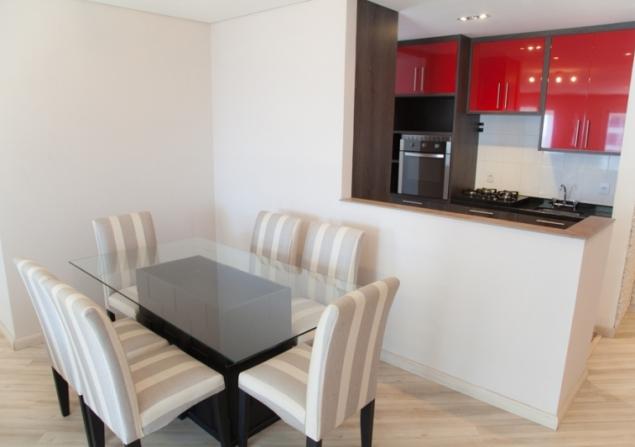 Apartamento Parque Reboucas direto com proprietário - Nicolas - 635x447_1006307772-IMG_8788.jpg
