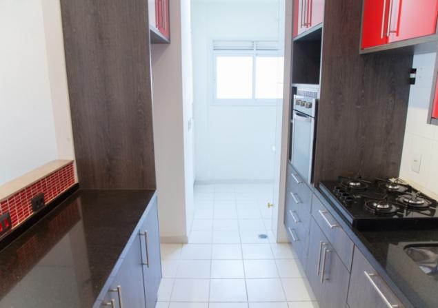 Apartamento Parque Reboucas direto com proprietário - Nicolas - 635x447_1059643397-IMG_8824.jpg