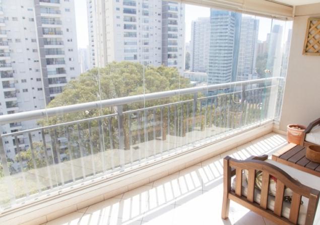 Apartamento Parque Reboucas direto com proprietário - Nicolas - 635x447_1060459954-IMG_8833.jpg