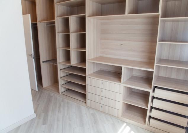 Apartamento Parque Reboucas direto com proprietário - Nicolas - 635x447_1207808335-IMG_8812.jpg