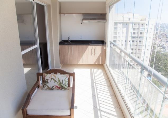 Apartamento Parque Reboucas direto com proprietário - Nicolas - 635x447_1218278236-IMG_8839.jpg