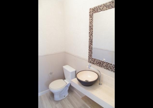 Apartamento Parque Reboucas direto com proprietário - Nicolas - 635x447_124029583-IMG_8796.jpg