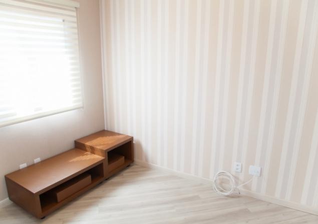 Apartamento Parque Reboucas direto com proprietário - Nicolas - 635x447_1263426462-IMG_8797.jpg