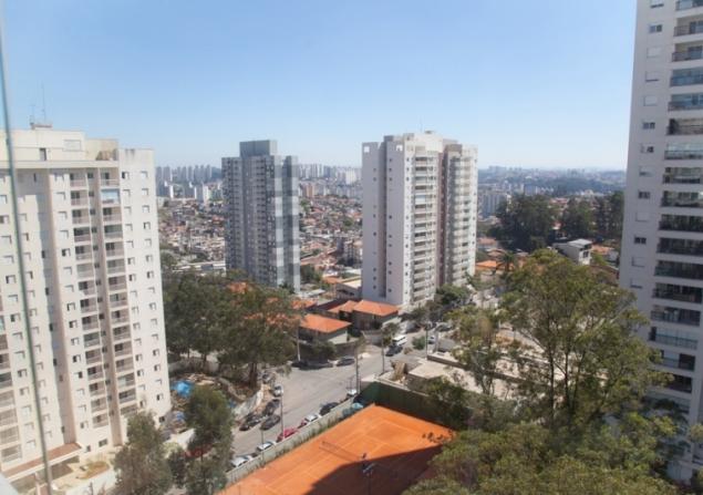 Apartamento Parque Reboucas direto com proprietário - Nicolas - 635x447_1294227457-IMG_8842.jpg