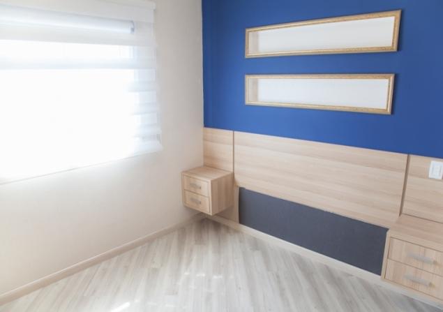 Apartamento Parque Reboucas direto com proprietário - Nicolas - 635x447_139683043-IMG_8806.jpg